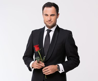 Bachelor star Jordan Mauger: 'I was being dishonest'