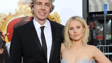 Kristen Bell not happy after husband Dax Shepard's surprise vasectomy