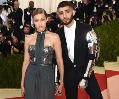 Zayn Malik has reportedly proposed to Gigi Hadid who turned him down