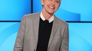 Ellen DeGeneres to be sued