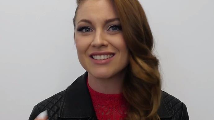 Esther Stephens, Westside
