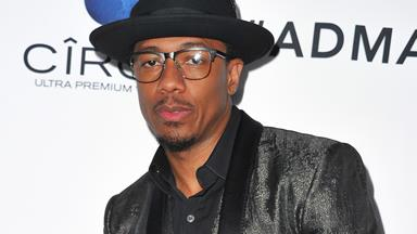 Mariah Carey's ex Nick Cannon releases 'Divorce Papers' rap