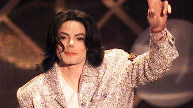 Miniseries focusing on Michael Jackson's last days in the works