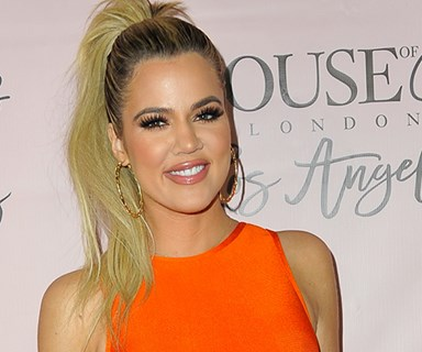 In pictures: Khloe Kardashian through the years