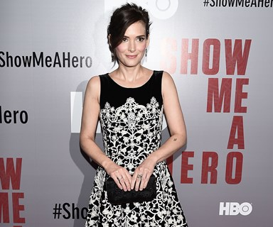 Winona Ryder defends Johnny Depp as court battle with Amber Heard continues