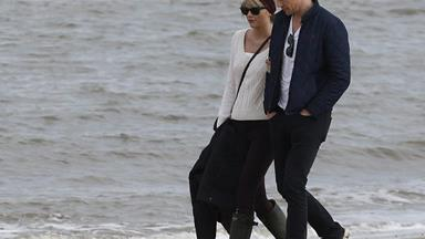 This fan theory about Taylor Swift and Tom Hiddleston will blow your mind