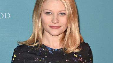 Once Upon a Time actress Emilie De Ravin is engaged