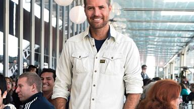 Pete Evans dishes up some dangerous advice