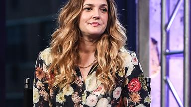 Drew Barrymore officially files for divorce from husband Will Kopelman