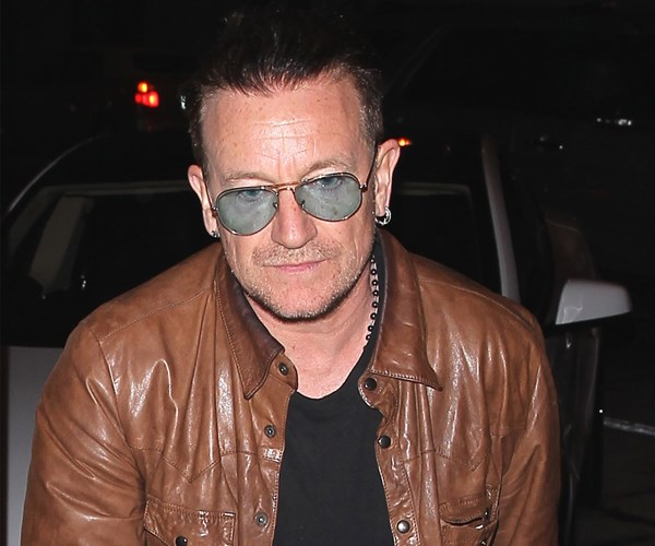 bono cougar women All models were 18 years of age or older at the time of depiction maturealbumcom has a zero-tolerance policy against illegal pornography this site is rated with rta label.
