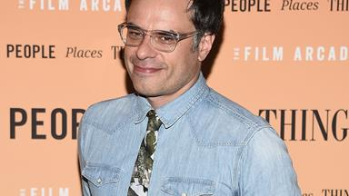 Temuera Morrison, Jemaine Clement join Disney's 'Moana'