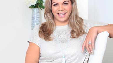 Transgender journey: I'm ready to be a mum
