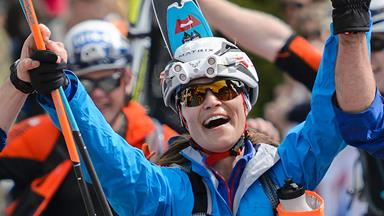 Pippa Middleton conquers Matterhorn in memory of fiance James Matthews' younger brother