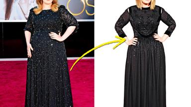 The diet secrets behind Adele's slimdown