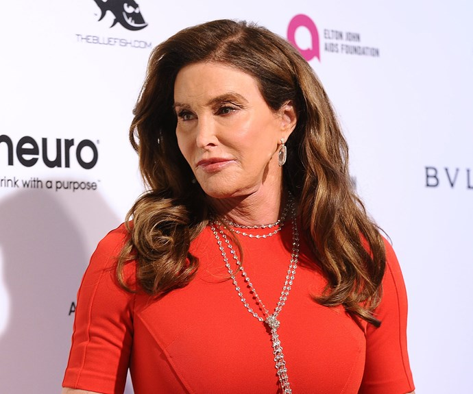 """**Caitlyn Jenner** - When Caitlyn Jenner first debuted her transition on the cover of Vanity Fair in 2015, for a brief moment she was a national LGBT hero. She continued being a voice for the trans community on her show, *I Am Cait*. However, in 2016 when Caitlyn revealed she was a proud Ted Cruz and President Trump supporter, many fans in the trans community found her opinions hypocritical, especially considering since Ted is a vocal supporter of controversial anti-trans """"bathroom bills."""" Angry, fans stopped watching her show, and *I Am Cait* was later cancelled after only two seasons."""