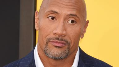 Dwayne Johnson lashes out as his Fast 8 co-stars