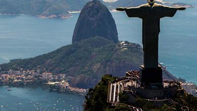Rockin' Rio