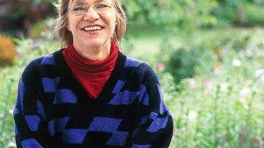 20-year murder mystery: Kirsty's mum breaks her silence