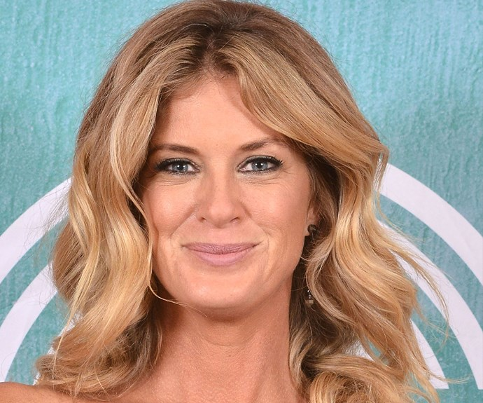 Rachel Hunter to return for another Tour of Beauty