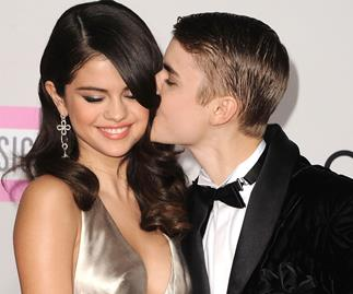 Selena Gomez calls out ex Justin Bieber for disrespecting his fans