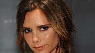 Victoria Beckham's fans angry over her five minute makeover tutorial