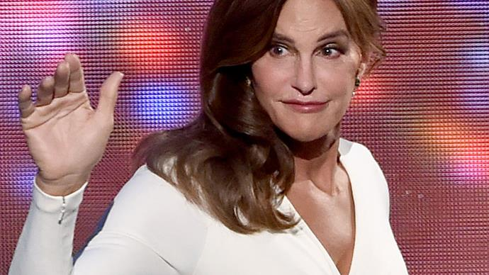 Caitlyn Jenner's reality show axed after only two seasons