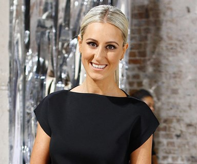 Exclusive: Roxy Jacenko on her toughest year yet