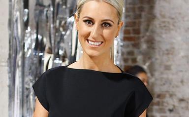 Exclusive: Roxy Jacenko on her toughest year yet