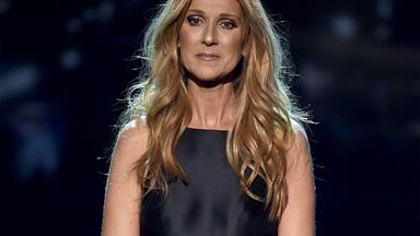 Celine Dion rocked by new cancer tragedy