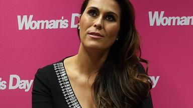 The Real Housewives of Auckland: Angela Stone opens up about drama with Michelle Blanchard