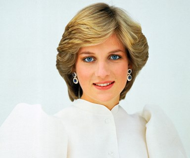 The most inspiring quotes from Princess Diana, 19 years after her death