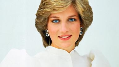 Princess Diana's most inspiring quotes