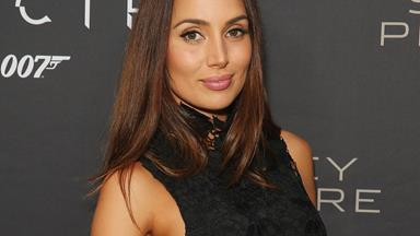 Snezana Markoski isn't a fan of The Bachelor's Alex Nation