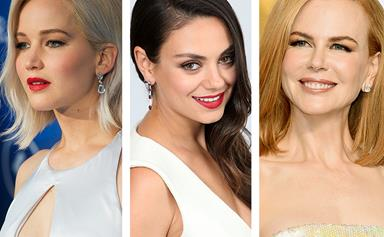 Glow girl! Life-changing tips for beautiful skin, at any age