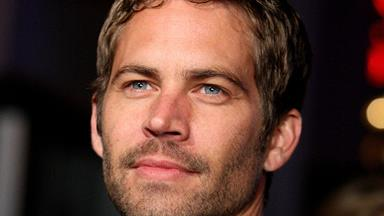 Remembering Paul Walker on what would have been his 43rd birthday