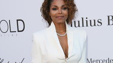 Janet Jackson ordered to rest amid pregnancy complications