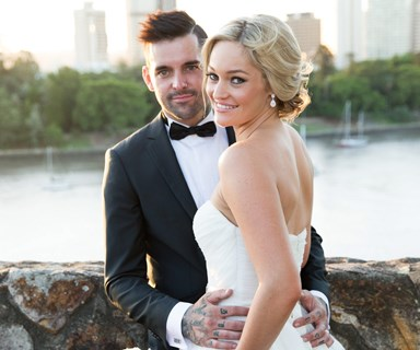 All three couples decide to stay together in a dramatic MAFS finale but where are they now?