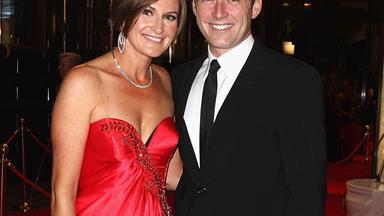 Karl Stefanovic's shock split from wife of 21 years Cassandra Thorburn