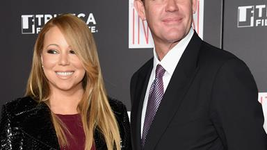 "James Packer tells Mariah Carey: ""Stop spending all my money!"""