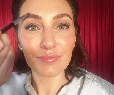 Zoe Foster Blake reveals the one beauty mistake we're all making