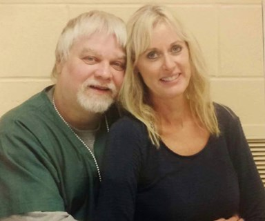 Making a Murderer's Steven Avery is getting married