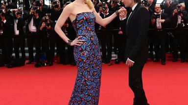 Keith Urban opens up on 10 years of marriage to Nicole Kidman