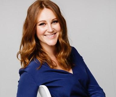Amelia Reid-Meredith announces she's leaving Shortland Street