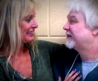 Making a Murderer's Steven Avery calls off engagement after one week