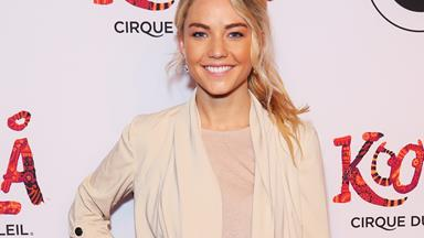 Radio star Sam Frost deletes all of her social media accounts