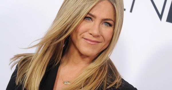 Nancy Dow Caregiver To Expose Jennifer Aniston Secrets