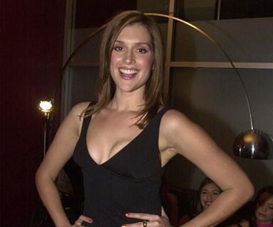 Aussie Model Kate Fischer: My new life in Oz!