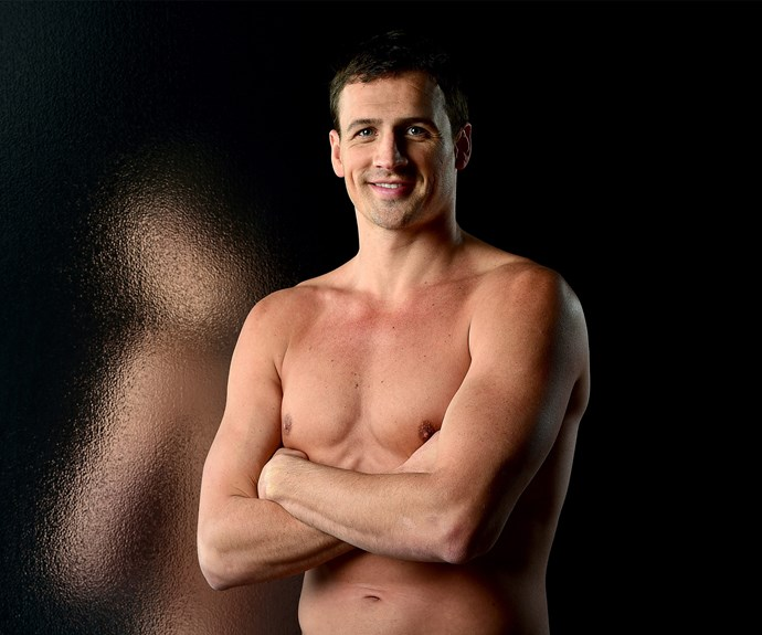 **Ryan Lochte** - The Olympic swimmer was on top of the world after winning gold (again) at the 2016 Olympics in Rio, Brazil. However, things took a nasty turn when Ryan said in a statement that he and his teammates were robbed at a gas station by a bunch of thugs masquerading as police officers. The public initially felt bad for him — that was, until the real story unfolded.  The locals who worked at the gas station, as well as the security guards who confronted Ryan, came forward to say that the swimmer pretty much fabricated his entire story. What really happened was that Ryan was being drunk and disorderly at a gas station, destroyed property, and then was forced to pay for it when confronted by security guards. The public was so mad at him, many fans wanted him fired from Dancing With the Stars. Although Ryan has apologized and is trying to move past the #RioGate, many fans are still choosing to not forget.