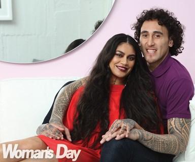 Heart & soul: Aaradhna's love duet