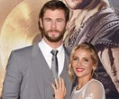Chris Hemsworth might have died hiking through mountains if not for his wife's quick thinking